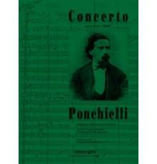 Concerto per Tromba/ Red.Pno.
