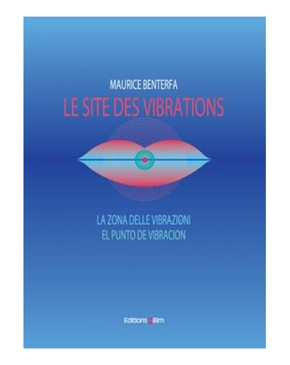 El Punto de Vibración
