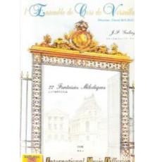 22 Fantasies Mélodiques Op.58