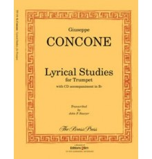 Lyrical Studies