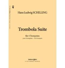 Trombola Suite