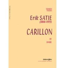 Carrillon