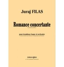 Concerto in E flat Major/ Red. Pno