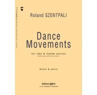 Dance Movements