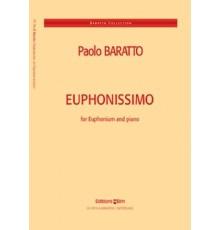 Euphonissimo