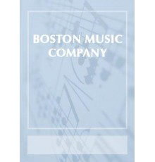 A New Tune a Day Cello Book 1   CD
