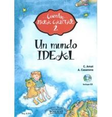 Un Mundo Ideal   CD