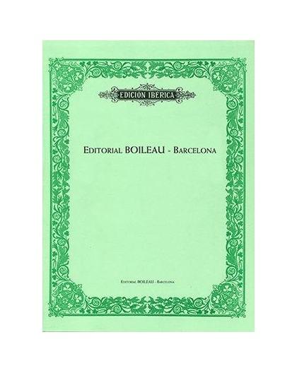 La Actuación Musical. Manual Básico para