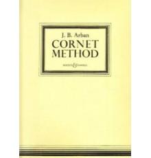Cornet Method
