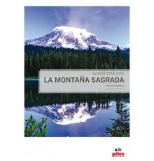 La Montaña Sagrada/ Score & Parts A-4