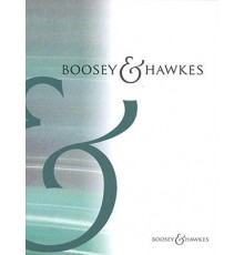 The Boosey Brass Method Book. 1