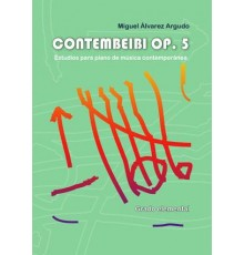 Contembeibi Op.5 Grado Elemental