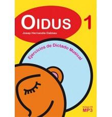 Oidus 1