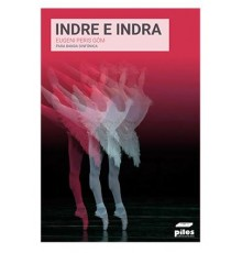 Indre e Indra/ Score & Parts A-4