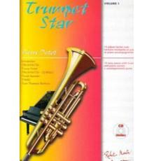 Trumpet Star Vol. 1