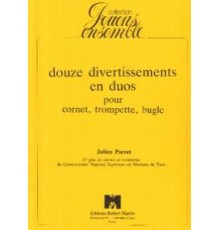 Dounze Divertissements en Duos