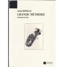 Grande Méthode de Basse et Tuba