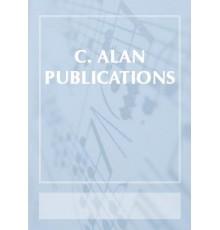 Jazz Drummer?s Reading Workbook   2CD?s