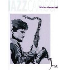 Jazz Carisch Mirko Guerrini
