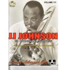 13 Original Songs Vol. 111   CD