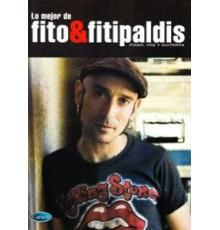 Fito & Fitipaldis, Lo Mejor de