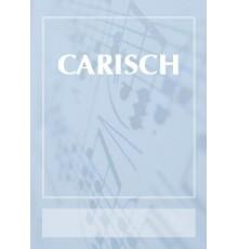Anthology Clarinet Vol. 2   CD 28 All Ti