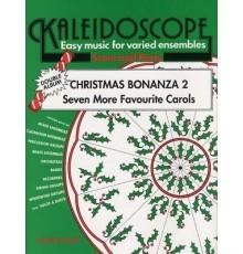 Christmas Bonanza 2/ Score and Parts
