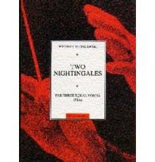 Two Nightingales