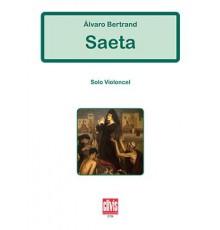 Saeta