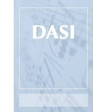 Flautíssim Vol. 6
