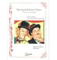 The Laurel & Hardy Them