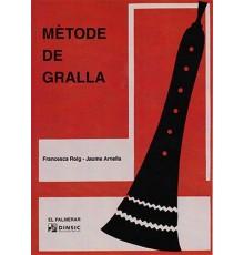 Mètode de Gralla