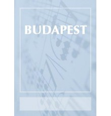Basson Tutor Vol. 2.  Fagott-Iskola II