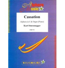 Cassation