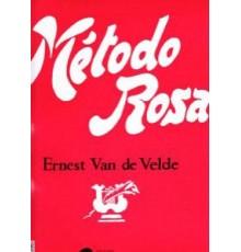 Método Rosa