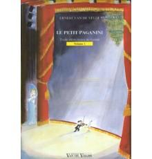 Le Petit Paganini Vol. 1