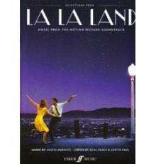 La La Land. Selections From