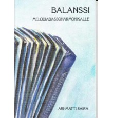 Balanssi, Collection for Free Bass