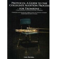 Protocol for Trombone