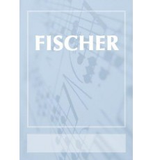 The Magic Flutist Vol. II