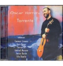 Torrente CD