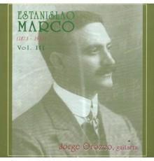 Estanislao Marco Vol. 3