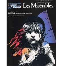 E Z Play Today 242. Les Miserables