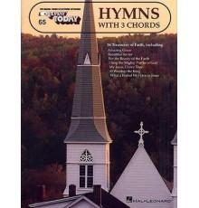 E Z Play Today 5. Great Gospel Favorites