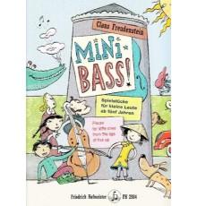 Mini Bass