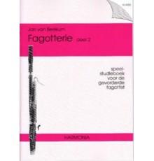 Fagotterie Vol. 2