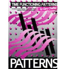 Time Functioning Patterns   CD