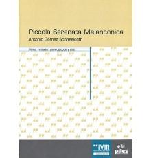 Piccola Serenata Melanconica