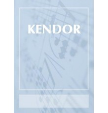 Melodic Trios for Trombones