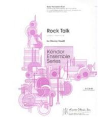 Rock Talk